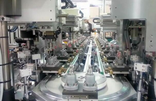 工业4.0时代自动化的四大发展趋势分析